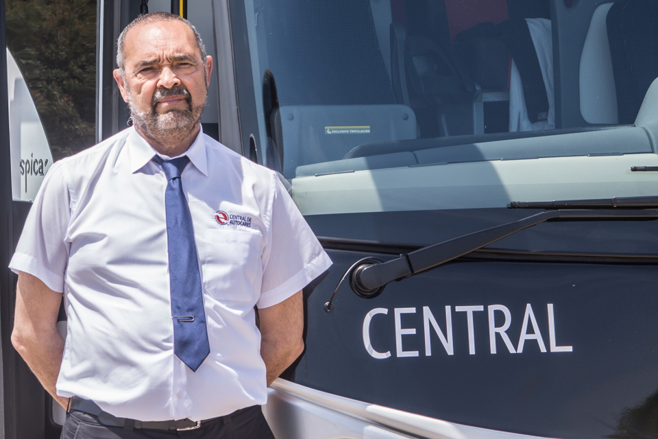 central-autocares-menorca-buses-in-minorca