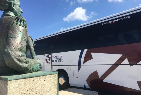 autobuses-aeropuerto-menorca-ciutadella