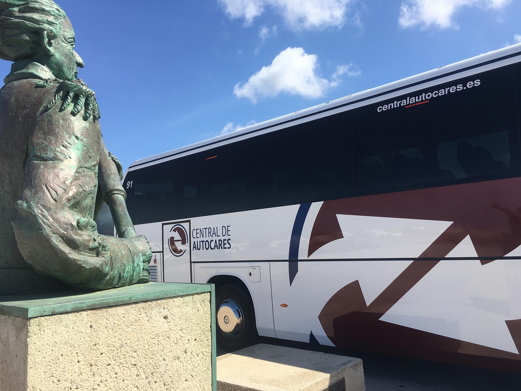 ¿Cómo ir del aeropuerto de Menorca a Ciutadella?
