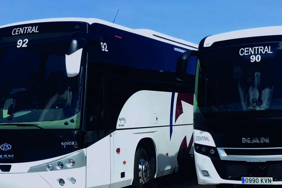 bus-rental-in-menorca