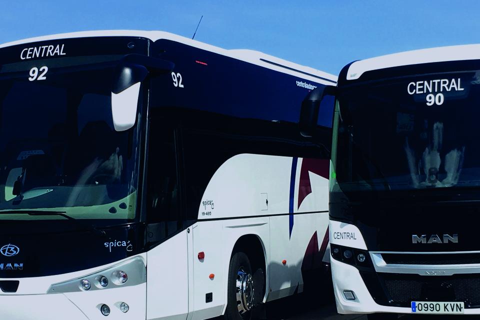 alquiler-autobuses-en-menorca