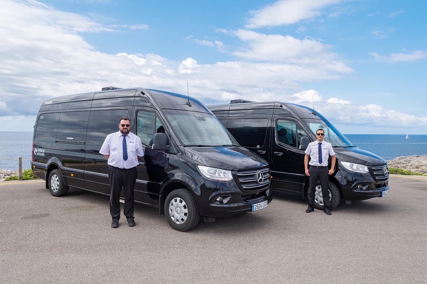 alquiler-vehículos-premium-en- Menorca