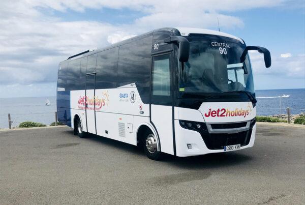 autobuses-en-menorca-jet2-holidays